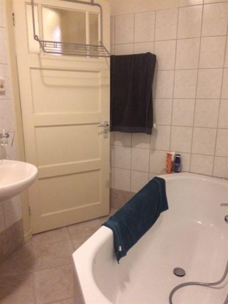 Te huur: Appartement Nachtegaalstraat, Utrecht - 7