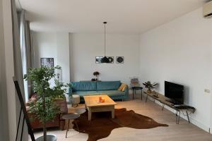 For rent: Apartment Jansveld, Utrecht - 1
