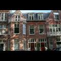 Bekijk woning te huur in Den Haag Frederik Hendrikplein, € 3250, 170m2 - 305740. Geïnteresseerd? Bekijk dan deze woning en laat een bericht achter!