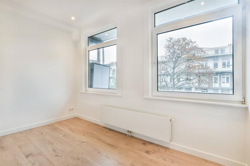 Te huur: Appartement Crynssenstraat, Amsterdam - 4