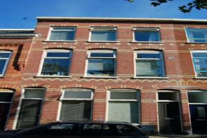 Bekijk kamer te huur in Breda Nassaustraat, € 410, 15m2 - 393130. Geïnteresseerd? Bekijk dan deze kamer en laat een bericht achter!