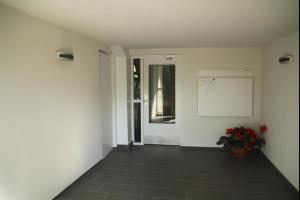 Bekijk appartement te huur in Arnhem Kamphuizenlaan, € 850, 74m2 - 303245. Geïnteresseerd? Bekijk dan deze appartement en laat een bericht achter!