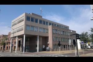 Bekijk appartement te huur in Apeldoorn Hoofdstraat, € 650, 39m2 - 332566. Geïnteresseerd? Bekijk dan deze appartement en laat een bericht achter!