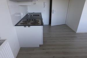 Bekijk studio te huur in Tilburg Hasseltstraat, € 630, 25m2 - 344449. Geïnteresseerd? Bekijk dan deze studio en laat een bericht achter!