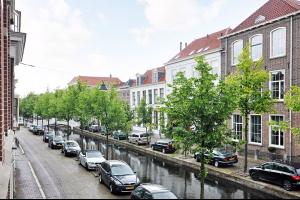 Bekijk appartement te huur in Delft Voorstraat, € 1250, 67m2 - 288537. Geïnteresseerd? Bekijk dan deze appartement en laat een bericht achter!