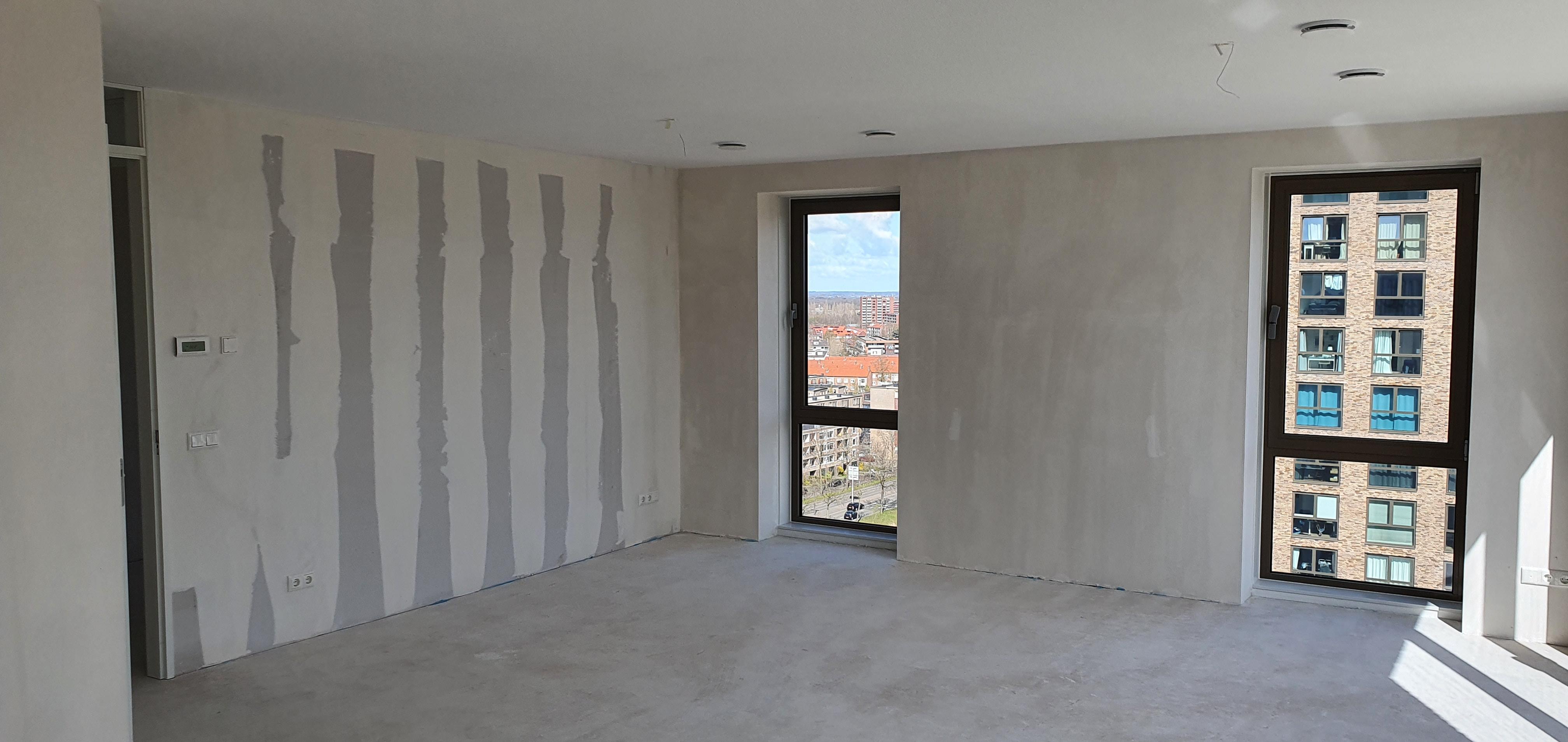For rent: Apartment Arabellapad, Amersfoort - 15