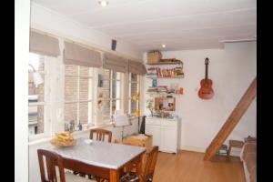 Bekijk appartement te huur in Bussum Driestweg, € 670, 40m2 - 291920. Geïnteresseerd? Bekijk dan deze appartement en laat een bericht achter!