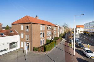 Bekijk appartement te huur in Arnhem B. Weertsstraat, € 950, 70m2 - 344939. Geïnteresseerd? Bekijk dan deze appartement en laat een bericht achter!