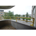 Bekijk appartement te huur in Zaandam Kapelhof, € 1295, 90m2 - 350622. Geïnteresseerd? Bekijk dan deze appartement en laat een bericht achter!