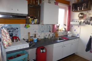 Te huur: Appartement Bakkerstraat, Hilversum - 1