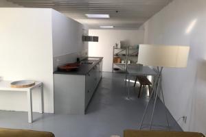 Bekijk appartement te huur in Waalwijk St. Antoniusstraat, € 950, 43m2 - 371726. Geïnteresseerd? Bekijk dan deze appartement en laat een bericht achter!