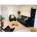 View apartment for rent in Sittard Eisenhowerstraat, € 925, 103m2 - 393263. Interested? check out this apartment and leave a message!