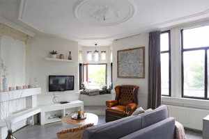 View apartment for rent in Haarlem Turfmarkt, € 1250, 60m2 - 387885. Interested? check out this apartment and leave a message!