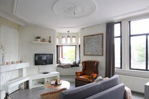 Bekijk appartement te huur in Haarlem Turfmarkt, € 1250, 60m2 - 387885. Geïnteresseerd? Bekijk dan deze appartement en laat een bericht achter!