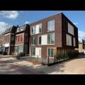 Bekijk appartement te huur in Utrecht Amsterdamsestraatweg, € 1145, 42m2 - 374007. Geïnteresseerd? Bekijk dan deze appartement en laat een bericht achter!