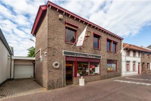 Bekijk appartement te huur in Limbricht Steenstraat, € 675, 90m2 - 372827. Geïnteresseerd? Bekijk dan deze appartement en laat een bericht achter!