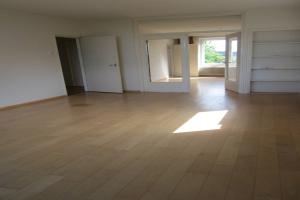 Bekijk appartement te huur in Arnhem Bakenbergseweg, € 995, 95m2 - 353670. Geïnteresseerd? Bekijk dan deze appartement en laat een bericht achter!