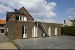 Bekijk kamer te huur in Maastricht Via Regia, € 250, 15m2 - 314588. Geïnteresseerd? Bekijk dan deze kamer en laat een bericht achter!