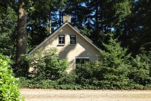 Bekijk woning te huur in Harderwijk Korhoenlaan, € 1300, 135m2 - 354180. Geïnteresseerd? Bekijk dan deze woning en laat een bericht achter!