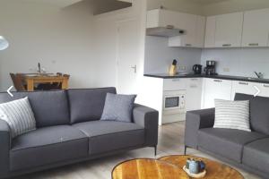 Bekijk appartement te huur in Groningen Akerkhof, € 1200, 50m2 - 380058. Geïnteresseerd? Bekijk dan deze appartement en laat een bericht achter!
