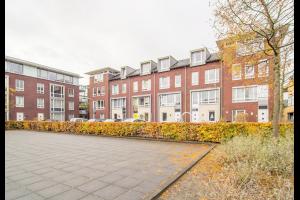 Bekijk woning te huur in Hilversum Zuidermeent, € 1450, 181m2 - 321965. Geïnteresseerd? Bekijk dan deze woning en laat een bericht achter!
