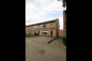 Bekijk woning te huur in Enschede Hunzestraat, € 845, 120m2 - 319715. Geïnteresseerd? Bekijk dan deze woning en laat een bericht achter!