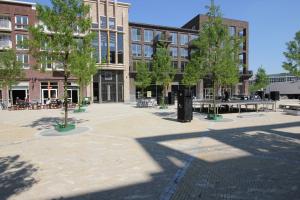 Bekijk appartement te huur in Utrecht Reykjavikplein, € 1400, 100m2 - 344975. Geïnteresseerd? Bekijk dan deze appartement en laat een bericht achter!