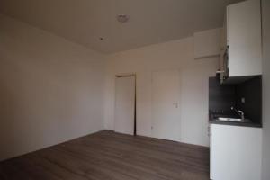 For rent: Studio Dennenweg, Enschede - 1