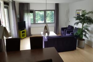 Bekijk appartement te huur in Arnhem Jachthoornlaan, € 1150, 100m2 - 354366. Geïnteresseerd? Bekijk dan deze appartement en laat een bericht achter!