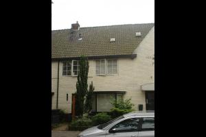 Bekijk studio te huur in Hilversum Eemnesserweg, € 550, 30m2 - 293677. Geïnteresseerd? Bekijk dan deze studio en laat een bericht achter!