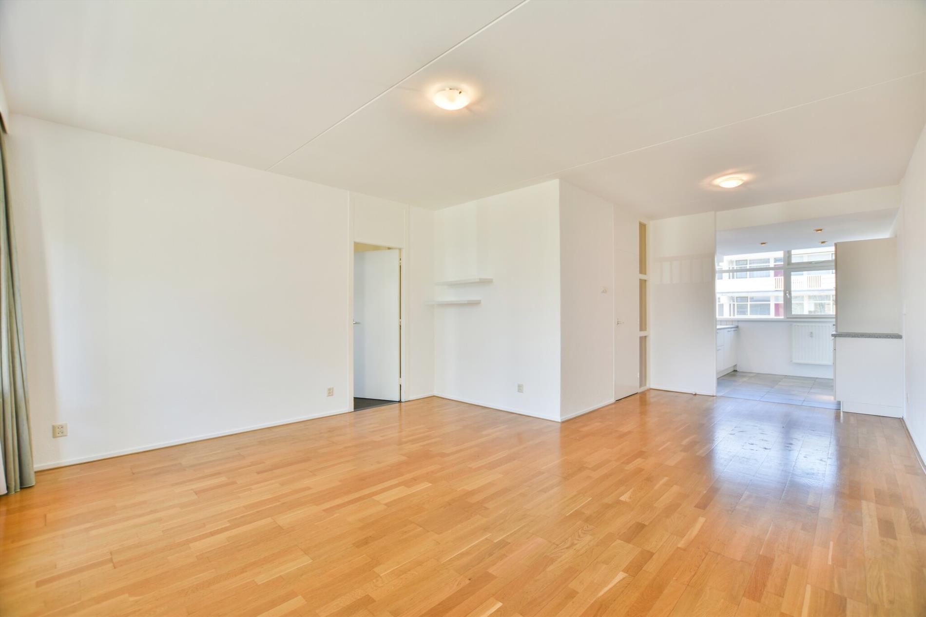 Te huur: Appartement Hellenburg, Amsterdam - 17