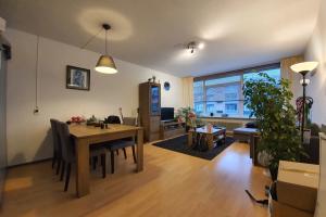 Te huur: Appartement Koningin Julianastraat, Deventer - 1