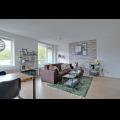 For rent: Apartment Bergstraat, Arnhem - 1