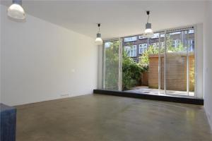 Bekijk appartement te huur in Rotterdam Van Weelstraat, € 1475, 120m2 - 384250. Geïnteresseerd? Bekijk dan deze appartement en laat een bericht achter!