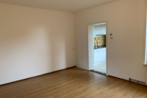 Bekijk woning te huur in Enschede B.W. ter Kuilestraat, € 795, 95m2 - 377937. Geïnteresseerd? Bekijk dan deze woning en laat een bericht achter!