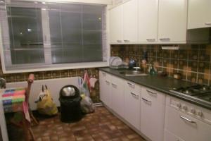 For rent: Room Arnodreef, Utrecht - 1
