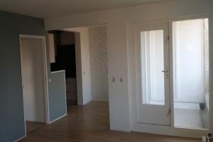 Bekijk appartement te huur in Almere Wijsgeerbaan: Appartement  - € 1390, 65m2 - 355139