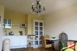Bekijk appartement te huur in Den Haag Johan van Oldenbarneveltlaan, € 925, 48m2 - 383801. Geïnteresseerd? Bekijk dan deze appartement en laat een bericht achter!