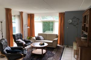 Bekijk appartement te huur in Wijchen Wighenerhorst, € 1000, 100m2 - 376868. Geïnteresseerd? Bekijk dan deze appartement en laat een bericht achter!