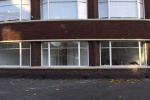 Bekijk appartement te huur in Den Haag Vreeswijkstraat, € 1050, 73m2 - 370678. Geïnteresseerd? Bekijk dan deze appartement en laat een bericht achter!