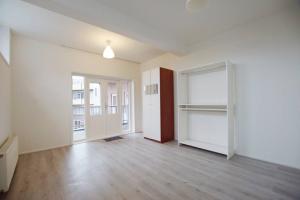 Bekijk appartement te huur in Rotterdam Aelbrechtskade: Appartement  - € 1295, 90m2 - 338665
