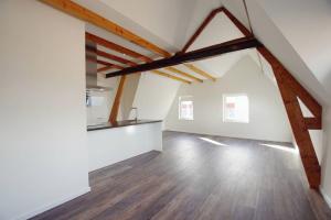 Bekijk appartement te huur in Rotterdam Schiedamseweg, € 1250, 69m2 - 376455. Geïnteresseerd? Bekijk dan deze appartement en laat een bericht achter!