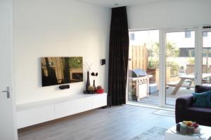 Bekijk appartement te huur in Amsterdam Pieter Oosterhuisstraat, € 1800, 206m2 - 388137. Geïnteresseerd? Bekijk dan deze appartement en laat een bericht achter!