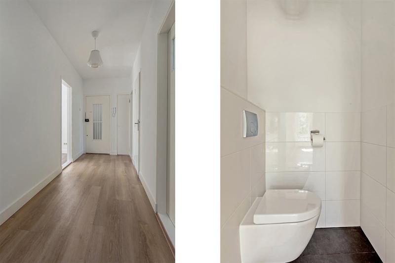 Te huur: Appartement Diependaalselaan, Hilversum - 1