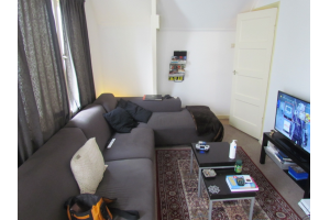 Bekijk kamer te huur in Arnhem Spijkerlaan, € 595, 40m2 - 314036. Geïnteresseerd? Bekijk dan deze kamer en laat een bericht achter!