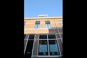 Bekijk appartement te huur in Utrecht Balistraat, € 1345, 82m2 - 303756. Geïnteresseerd? Bekijk dan deze appartement en laat een bericht achter!