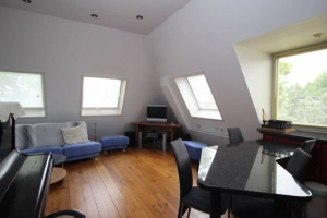 View apartment for rent in Breda Burgemeester Passtoorsstraat, € 1295, 58m2 - 383597. Interested? check out this apartment and leave a message!