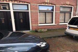 Bekijk appartement te huur in Haarlem Vooruitgangstraat, € 1400, 55m2 - 362304. Geïnteresseerd? Bekijk dan deze appartement en laat een bericht achter!