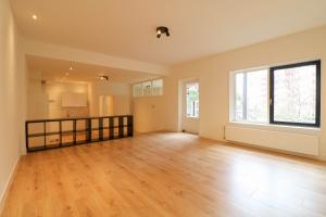 Bekijk appartement te huur in Den Haag Herengracht, € 1750, 90m2 - 387352. Geïnteresseerd? Bekijk dan deze appartement en laat een bericht achter!