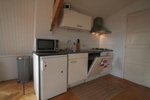 Bekijk appartement te huur in Den Haag Sweelinckplein, € 1050, 40m2 - 362263. Geïnteresseerd? Bekijk dan deze appartement en laat een bericht achter!